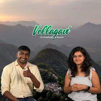 Vellagavi | Travel Pannalama Frands | S01E04 | Ft.Gowthami & Nivash