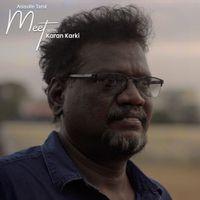 Meet Karan Karki | Writer | Ep 1 | Asiaville Tamil