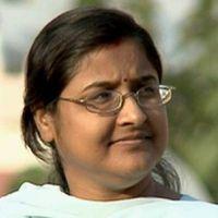 सामाजिक कार्यकर्ता डॉ नूतन ठाकुर ने की निलंबित आईपीएस जसवीर सिंह को बहाल करने की मांग