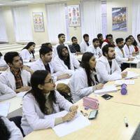 मेडिकल एडमीशन : केंद्र सरकार की ओबीसी और ईडब्ल्यूएस छात्रों को आरक्षण की घोषणा