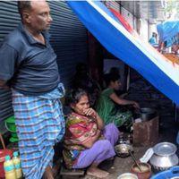 மீள் குடியமர்வால் 'ஏனோதானோ எவனோ செத்தான்' நிலை! நகரத்தில் என்ன தேவை? அலசல்
