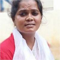 'மாணவர்களின் போராட்டத்தை மறைக்கப் பணம் கொடுத்தனர்' ஆசிரியர் மகாலட்சுமி Exclusive பேட்டி!