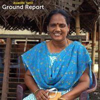 இந்த ஆட்சியில ரொம்ப எதிர்பார்த்தோம்! | Asiaville Tamil Ground Report!