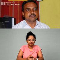 NEET மசோதா தாக்கல் | அடுத்தகட்ட நடவடிக்கைகள்..Talk to Asiaville with Prince Gajendra Babu