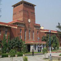 शर्मनाक :  दिल्ली यूनिवर्सिटी के प्रोफेसर ने केरल के छात्रों पर लगाया 'मार्क्स जिहाद' का आरोप
