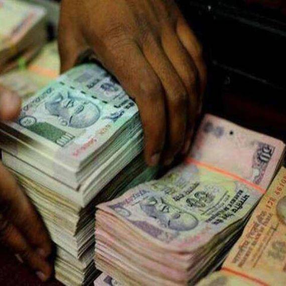 खुशखबरी : अगले साल 13 फीसदी की दर से आगे बढ़ेगी भारतीय अर्थव्यवस्था